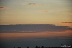 Небо Хмари InterNetri Ukraine  89