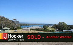 Lot 2/82 New Entrance Road, South West Rocks NSW