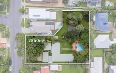 202 Park Road, Yeerongpilly QLD