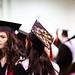 Graduation-108