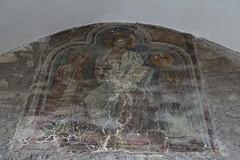 Anagni Cattedrale Lapidario 05