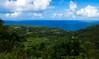 Maui-2018.2-0187 (DJ Anto D) Tags: hanamaui kokibeach surf hydrofoilsurfing hydrofoil