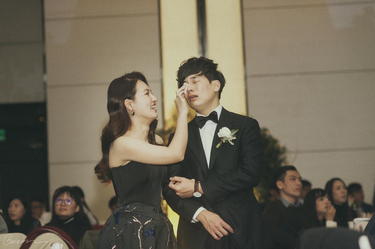 Color_132,婚禮紀錄, 婚攝, 婚禮攝影, 婚攝培根,新竹豐邑喜來登大飯店