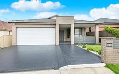 42 Tennyson Road, Greenacre NSW