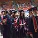 Graduation-384