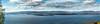 Oslo Norway (Einar Schioth) Tags: oslo oslofjorden summer day sky sunshine sea sun shore sigma sigma2470 canon clouds cloud coast vividstriking nationalgeographic ngc norway nature norge landscape photo picture outdoor einarschioth