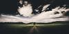 On the road again (alexanderkoch) Tags: outdoor toskana workshop wolken licht sonne italy tuscany italia weite hügel dunkel