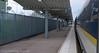 L1121504.jpg (peterbastingsfotografie) Tags: londen2018 londen eurostar reisnaarlonden peterbastings