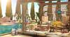 Sunshine And Cerveza (Sienna Skye) Tags: thor artisanfantasy 6republic fameshed kustom9 sayo hive ionic botanical junk secondlife summer homeandgarden homedesign outdoors interiordesign digitalart