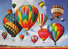 """It Is Balloon!"" (Puzzler4879) Tags: puzzling jigsawpuzzles puzzles balloons hotairballoons balloonart hotairballoonart ballooning a590is canona590is canonpowershota590is canonpowershot powershot canon canonphotography canonaseries canonpointandshoot pointandshoot"