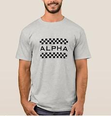 www.zazzle.com/robleedesigns $20 #fashion #style #stylish #styles #stylist #styleblogger #styleblog #clothes #clothing #streetwearfashion #clothingbrand #shirt #shirts #tshirt #tshirts #tshirtdesign #tshirtoftheday #tshirtmurah #urbanfashion #streetfashio (Rob707) Tags: alphacollective tshirts apparel shirts alpha tshirtmurah tshirtdesign streetwearfashion tshirtoftheday menswear gq stylist clothes streetfashion menfashion dope stylish styleblog shirt styleblogger tshirt style styles clothing graffiti swag urbanfashion clothingbrand fashion