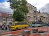 2018-05-18 15.12.50 (albyantoniazzi) Tags: lviv львів leopoli lwów lemberg leopolis לעמבערג ukraine ucraina oblast україна travel voyage europe eurasia