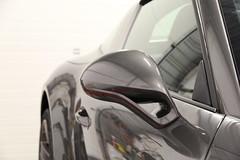 porsche_991_targa_4S_xpel_22 (Detailing Studio) Tags: detailing studio lyon xpel céramique traitement protection film plastique ultimate lavage entretien porsche 991 targa 4s swissvax capote