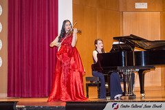 "Concierto de la violinista Aisha Syed en Valencia - Mayo 2018 • <a style=""font-size:0.8em;"" href=""http://www.flickr.com/photos/136092263@N07/42215527662/"" target=""_blank"">View on Flickr</a>"