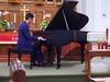 P5190051 (photos-by-sherm) Tags: piano recital recitals reception spring wilmington nc martha hayes studio students trinity methodist church sanctuary