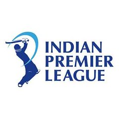 Free Vector 2017 Indian Premier League logo (cgvector) Tags: 2017 2017cricket 2017indianpremier 2017indianpremierleaguelogo abstract animal bird brand business company concept corporate cricket design eagle elegant element emblem falcon fashion flying force glory graphics hawk heraldry identity illustration image indian ipl2017 league leaguelogo logo logotype luxury modern peacock phoenix pics power premier soaring stylish success tattoo tending traditional trendy unique vector wallpaper web wing wings