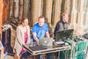 Audio Visual Team (Diocese of Salisbury) Tags: pentecost salisburycathedral salisbury ecumenical christian church thykingdomcome