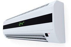 aparatos-de-aire-acondicionado (Aire acondicionado Valencia) Tags: valencia españa esp