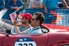 Guy Berryman - Coldplay & Derek Hill @ 1000 Miglia 2018 (turbodiesel) Tags: canon40d 1000miglia 1000miglia2018 guyberryman coldplay derekhill