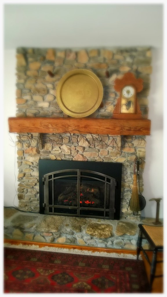 mendota indoor fireplace. Fireplace doors. Chattanooga, Tn.