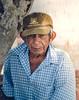 """""""Mirada de Esperanza"""". La Encantada_Chulucanas. (@yarz) Tags: photography retrato familia nikon look elderly photo life portrait adulto anciano top flickr people gente"""