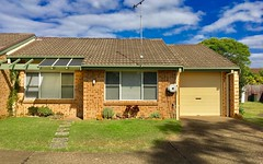 15/9 Mountain View Place, Shoalhaven Heads NSW