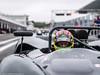 2017 Estoril Classic: Lola T70 Mk1 (8w6thgear) Tags: 2017 estorilclassic estoril portugal lola chevrolet t70 spyder pitlane fiamastershistoricsportscars