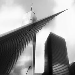 20180405_2653-Edit (Juha Forsberg) Tags: 2018 manhattan ny newyork