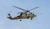 Sikorsky SH-60J Seahawk (Boushh_TFA) Tags: sikorsky sh60j seahawk sh60 518263 63 japan maritime selfdefence force jmsdf naval air facility atsugi naf nja rjta united states navy kanagawa nikon d600 nikkor 300mm f28 vrii