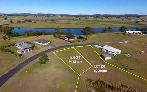 Lot 27 Springfields Drive, Kempsey NSW 2440