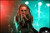 INFECTED RAIN at Randal 2018 (Martin Mayer - Photographer) Tags: metal hudba death black doom hard core grind concert koncert show music gig performance 2017 canon martin mayer infected rain randal 2018