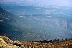 Uludağ Mountain, Bursa, Turkey (CamelKW) Tags: 2018 bursa turkey uludağmountain