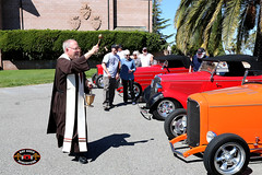 Blessing2018 038 by BAYAREA ROADSTERS
