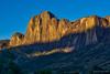 Tsara Valley sunrise (NettyA) Tags: 2017 africa andonaka andringitra madagascar tsaravalley tsaranorovalley granite rock tsaranoromountains sunrise