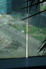 2018-04-FL-183648 (acme london) Tags: barcelona fira glasscreen hotel hotelrestaurant jeannouvel naturalventilation renaissancehotelfira restaurant spain