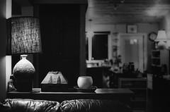 Home (koribrus) Tags: fe monochromatic film photography nikon lens trix bw bc 400asa manual 400iso monochrome black canada kodak koribrus nikonfe noiretblanc negro blanc focus prime noir filmisnotdead nikkor blacknwhite blackwhite ai kori 35mm columbia blancoynegro ais brus 400 believeinfilm blackandwhite analog british