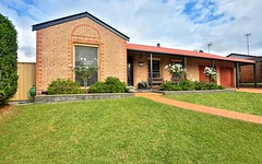 106 Warren Ave, North Nowra NSW