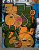 HH-Graffiti 3633 (cmdpirx) Tags: hamburg germany graffiti spray can street art hiphop reclaim your city aerosol paint colour mural piece throwup bombing painting fatcap style character chari farbe spraydose crew kru artist outline wallporn train benching panel wholecar