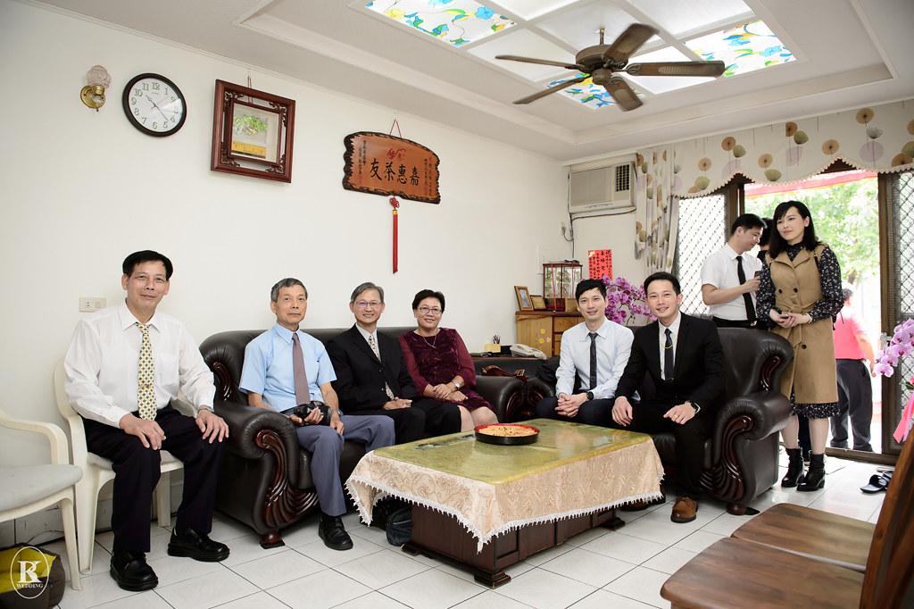台南婚攝_總理大餐廳_123