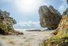 Mexico 2017 (Belly007) Tags: mexico quintana roo yucatan peninsula 2017 road trip adventure