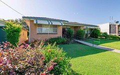 3 Ward Street, Lawrence NSW