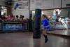 24315 - Rope (Diego Rosato) Tags: boxe boxelatina pugilato boxing criterium giovanile lazio little boxer piccolo pugile palaboxe corda rope jump salto rawtherapee nikon d700 tamron 2470mm