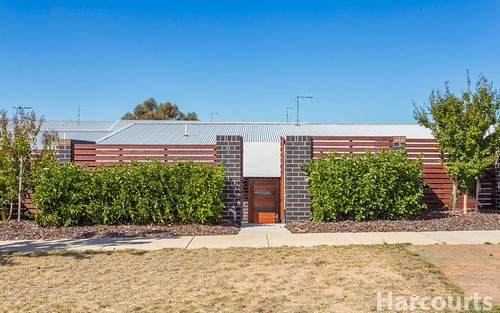 6 Skewes St, Casey ACT 2913