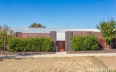 6 Skewes Street, Casey ACT