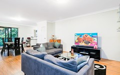 23/28-30 Fourth Avenue, Blacktown NSW
