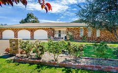 46 Pinkstone Avenue, Cootamundra NSW