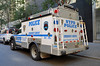 NYPD ESS 1 5781 (Emergency_Vehicles) Tags: newyorkpolicedepartment emergency service squad