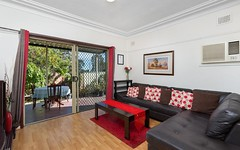 1A Tucker st, Bass Hill NSW