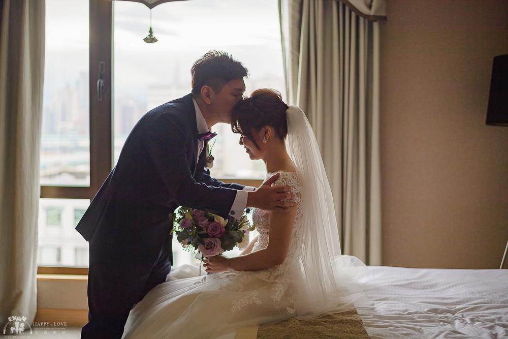 頤品-婚禮-喜宴-婚攝小朱爸_0044