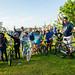 BIKE 2018.05.08 BiketoSchool_ (86 of 315)